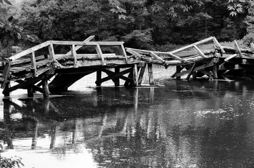 waterloo-broken-bridge-1