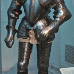 e-call-suit-of-armor